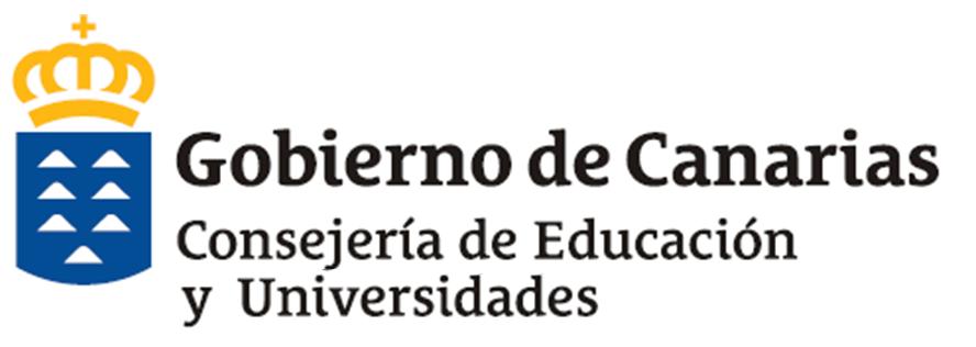 Logo COLOR Gobierno ConsejeriaEducacion 15-19