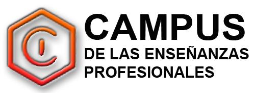 Campus de las enseñanzas profesionales