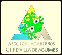 lagarteros.png